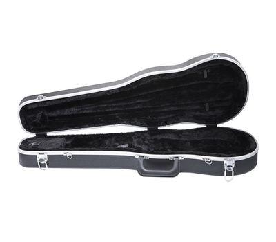 Футляр для скрипки Stagg ABS-V4 фото 2 | Интернет-магазин Bangbang