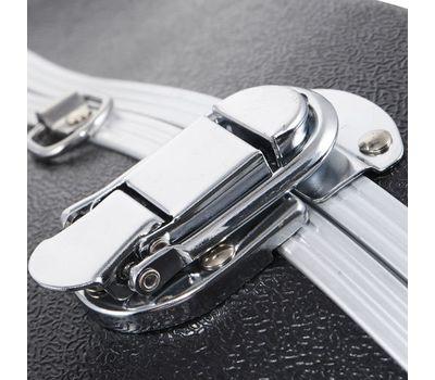 Футляр для скрипки Stagg ABS-V4 фото 6 | Интернет-магазин Bangbang