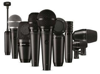 Как подобрать микрофон. фото 1 | Интернет-магазин Bangbang