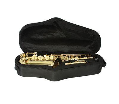 Кейс для альт-саксофона Trevor James 3508 фото 3 | Интернет-магазин Bangbang