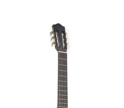 Классическая электроакустическая гитара Stagg C546 TCE-N фото 2 | Интернет-магазин Bangbang