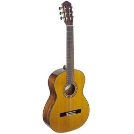 Классическая гитара ANGEL LOPEZ SIL-HG фото 1 | Интернет-магазин Bangbang