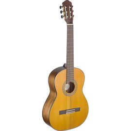 Классическая гитара Angel Lopez Sil-M фото 1 | Интернет-магазин Bangbang