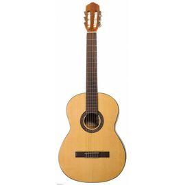 Классическая гитара Flight C-120 NA 1/2 фото 1 | Интернет-магазин Bangbang