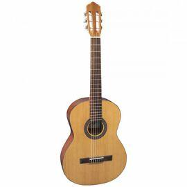 Классическая гитара Flight C-120 NA 4/4 фото 1 | Интернет-магазин Bangbang