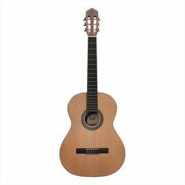 Классическая гитара Flight C-125 NA 4/4 фото 1 | Интернет-магазин Bangbang