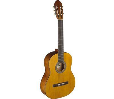 Классическая гитара Stagg C440 M NAT фото 1 | Интернет-магазин Bangbang