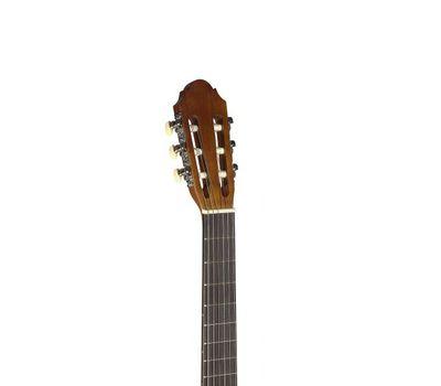Классическая гитара Stagg C440 M NAT фото 2 | Интернет-магазин Bangbang