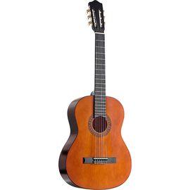Классическая гитара Stagg C546 фото 1 | Интернет-магазин Bangbang