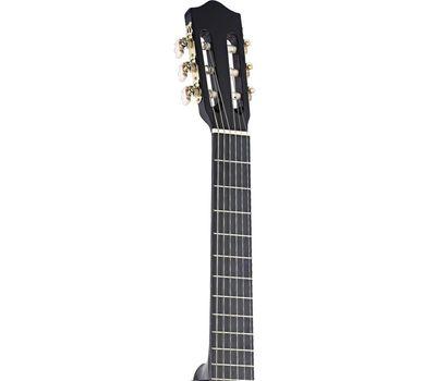Классическая гитара Stagg C546 фото 3 | Интернет-магазин Bangbang