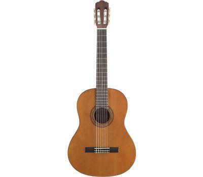 Классическая гитара Stagg C547 фото 1 | Интернет-магазин Bangbang