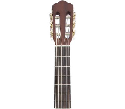 Классическая гитара Stagg C547 фото 2 | Интернет-магазин Bangbang