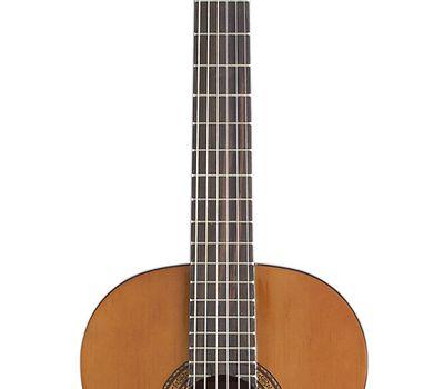 Классическая гитара Stagg C547 фото 3 | Интернет-магазин Bangbang