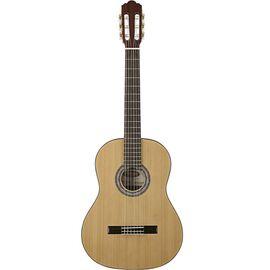 Классическая гитара Stagg C547-N фото 1 | Интернет-магазин Bangbang