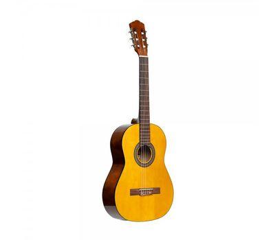 Классическая гитара Stagg SCL50 фото 1 | Интернет-магазин Bangbang