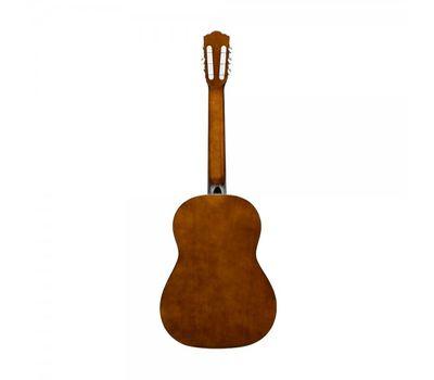 Классическая гитара Stagg SCL50 фото 2 | Интернет-магазин Bangbang