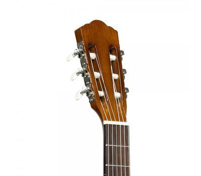 Классическая гитара Stagg SCL50 фото 4 | Интернет-магазин Bangbang