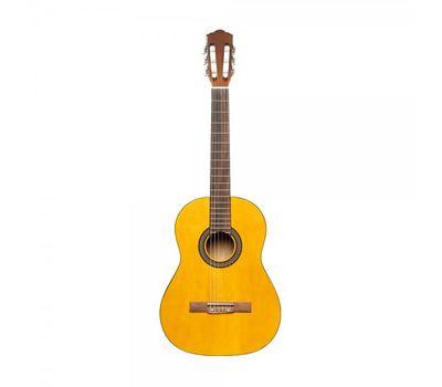 Классическая гитара Stagg SCL50 фото 5 | Интернет-магазин Bangbang