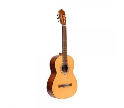 Классическая гитара Stagg SCL70 NAT фото 1 | Интернет-магазин Bangbang