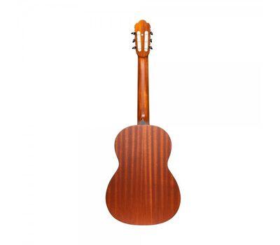 Классическая гитара Stagg SCL70 NAT фото 2 | Интернет-магазин Bangbang