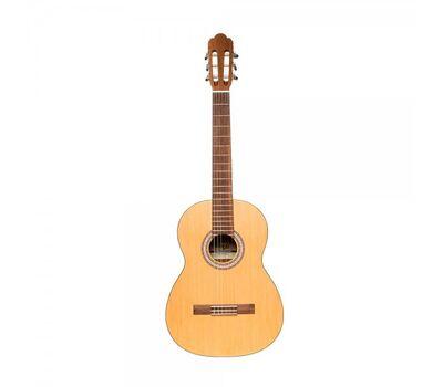 Классическая гитара Stagg SCL70 NAT фото 4 | Интернет-магазин Bangbang
