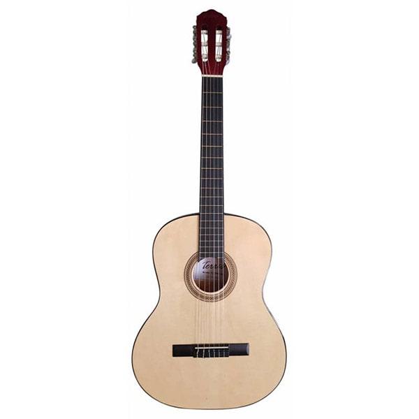 Классическая гитара TERRIS TC-390A NA 4/4 фото 1   Интернет-магазин Bangbang