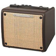 Комбоусилитель для электроакустической гитары IBANEZ T15II TROUBADOUR ACOUSTIC AMPLIFIER фото 1 | Интернет-магазин Bangbang