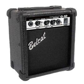 Комбоусилитель для электрогитары Belcat G10 фото 1 | Интернет-магазин Bangbang