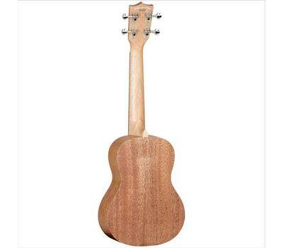 Концертное укулеле Tanglewood TWT4 фото 2   Интернет-магазин Bangbang
