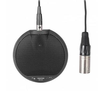 Конденсаторный микрофон Takstar Bm-630c фото 1 | Интернет-магазин Bangbang
