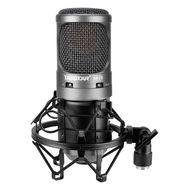 Конденсаторный микрофон Takstar SM-7B-M фото 1 | Интернет-магазин Bangbang