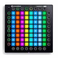 Midi-контроллер Novation Launchpad Pro фото 1 | Интернет-магазин Bangbang