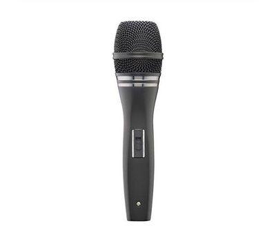 Микрофон Stagg SDM90 фото 3 | Интернет-магазин Bangbang