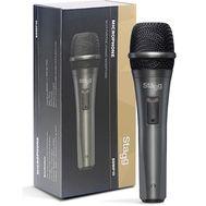 Микрофон Stagg SDMP10 фото 1 | Интернет-магазин Bangbang