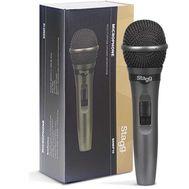 Микрофон Stagg SDMP15 фото 1 | Интернет-магазин Bangbang