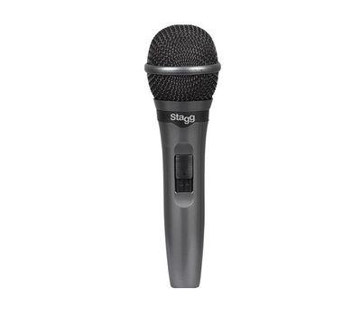 Микрофон Stagg SDMP15 фото 2 | Интернет-магазин Bangbang