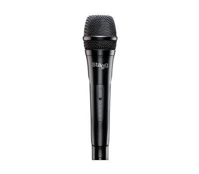 Микрофон Stagg SDMP30 фото 2 | Интернет-магазин Bangbang