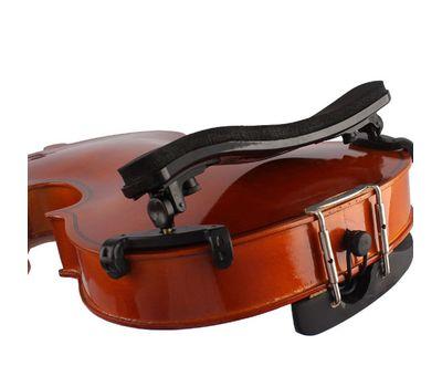 Мостик для скрипки 3/4,4/4. фото 2 | Интернет-магазин Bangbang