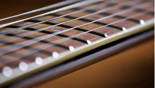 Оказываем мелкий ремонт и настройку гитар фото 3 | Интернет-магазин Bangbang