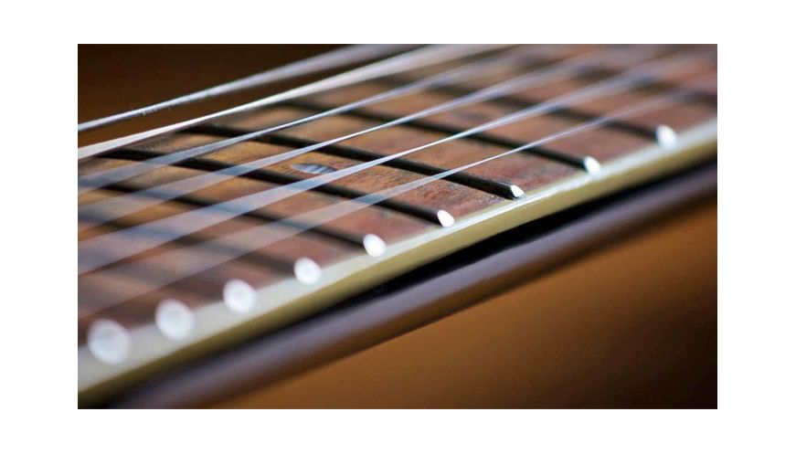 Оказываем мелкий ремонт и настройку гитар фото 1 | Интернет-магазин Bangbang