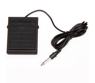 Педаль для клавишных M-Audio Gear SP-1 фото 1 | Интернет-магазин Bangbang