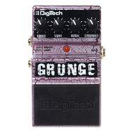 Педаль эффекта Digitech Grunge фото 1 | Интернет-магазин Bangbang