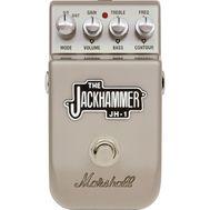 Педаль эффекта Marshall Jackhammer JH-1 фото 1 | Интернет-магазин Bangbang