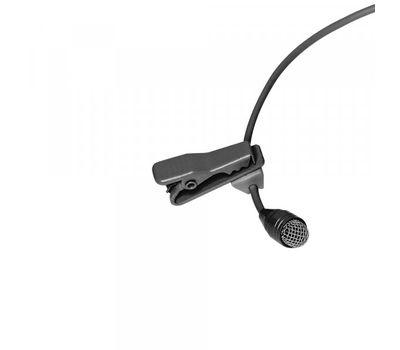 Петличный радиомикрофон Stagg SUW 12L фото 2 | Интернет-магазин Bangbang