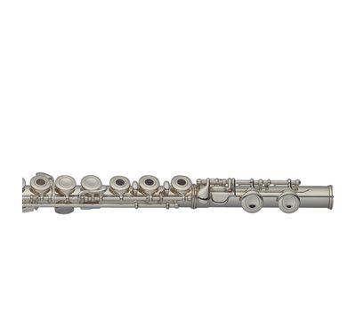 Поперечная флейта Stagg WS-FL251S фото 4 | Интернет-магазин Bangbang