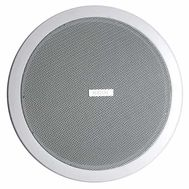 Потолочная акустическая система Ridial CSS-610T фото 1 | Интернет-магазин Bangbang