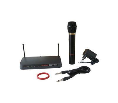 Радиомикрофон Seikaku WR802DV/SUT801 фото 1 | Интернет-магазин Bangbang