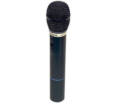 Радиомикрофон Seikaku WR802DV/SUT801 фото 2 | Интернет-магазин Bangbang