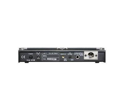 Радиомикрофон Seikaku WR108DR/VXM286T фото 3 | Интернет-магазин Bangbang