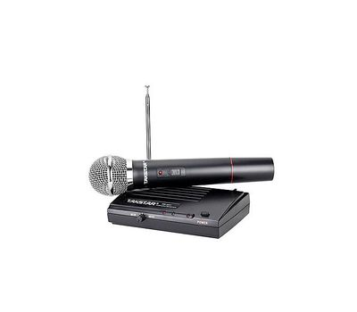 Радиомикрофон Takstar TS-331 фото 1 | Интернет-магазин Bangbang